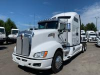 Pre-Owned 2015 KENWORTH T660
