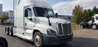 Pre-Owned 2017 FREIGHTLINER CASCADIA
