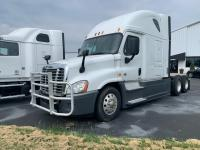 Pre-Owned 2014 FREIGHTLINER CASCADIA
