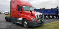 Pre-Owned 2018 FREIGHTLINER CASCADIA
