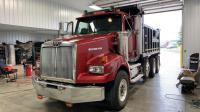 Pre-Owned 2006 WESTERN STAR 4700