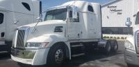Pre-Owned 2019 WESTERN STAR 5700XE