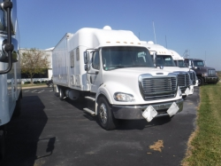 Pre-Owned 2014 Freightliner M2112