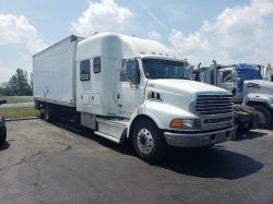Pre-Owned 2008 Sterling L9500