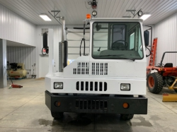 Pre-Owned 2009 Ottawa Commando 30