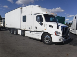 Pre-Owned 2012 FREIGHTLINER CA113