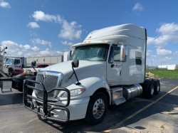Pre-Owned 2014 INTERNATIONAL 9400