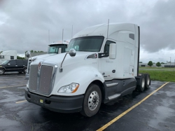 Pre-Owned 2016 KENWORTH T680