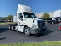 Pre-Owned 2012 FREIGHTLINER CASCADIA