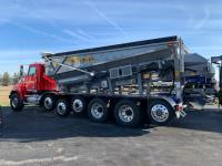 New 2021 WESTERN STAR 4700SF